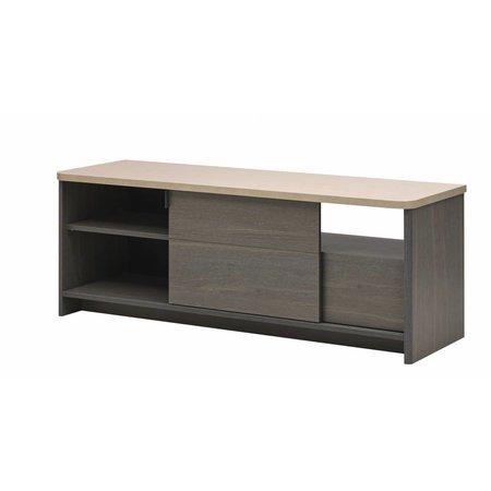 G Lisa TV meubel Lisa