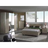 Bed 160x200 Emma