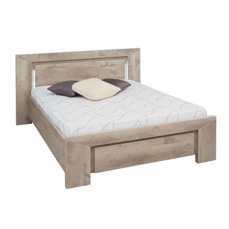 G Rastal Bed 160x200 Rastal