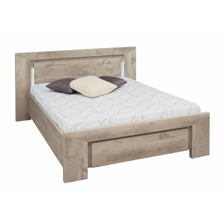 G Rastal Bed 140x200 Rastal