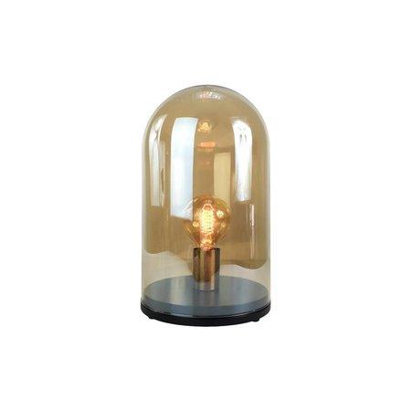 Tafellamp Bell 25 cm