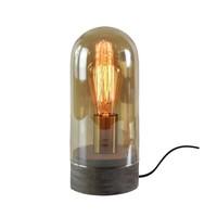 Tafellamp Bell 28cm