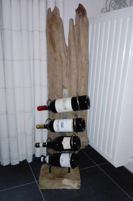 Wijnrek Erosion small