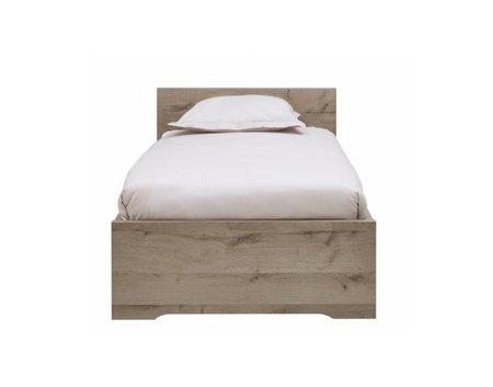G Oklahoma Bed 090x200 oklahoma