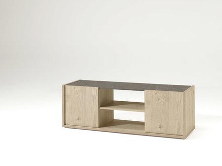 TV meubel Mambo by Neyt