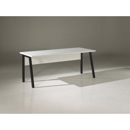 Bureau Pronto 150 cm by Neyt