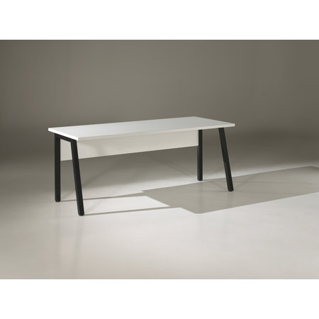 Bureau Pronto 180 cm by Neyt
