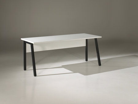 Bureau Pronto 200 cm by Neyt