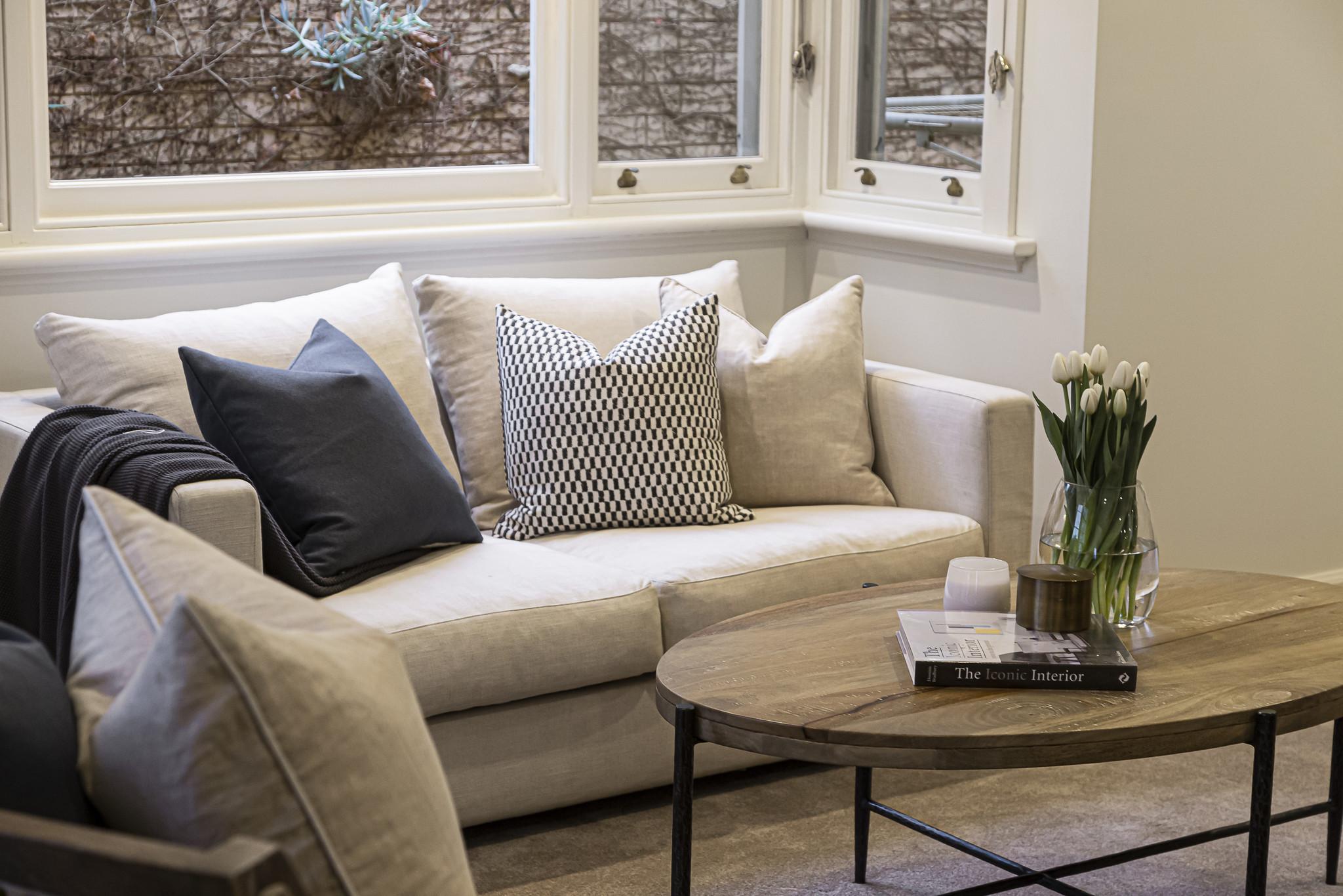 Hoe kies ik de beste salontafel voor mijn interieur?