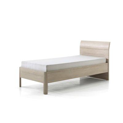 Bed Delia 090x200