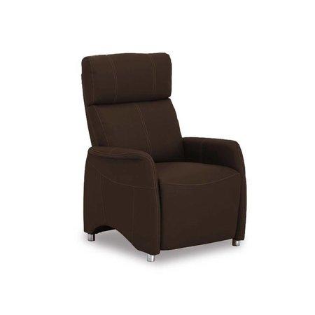 Scotland Comfortabele relaxstoel Scotland