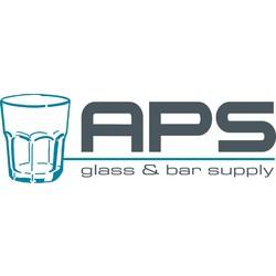 APS Glass & Barsupply