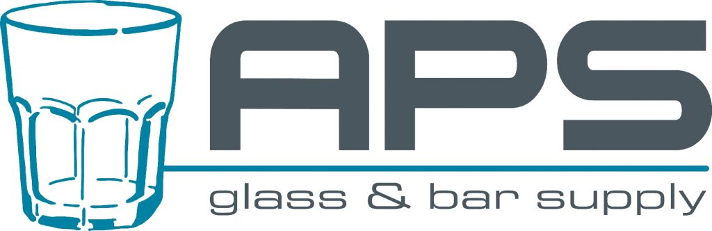 APS Glass & Barsupply