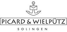 Picard & Wielputz