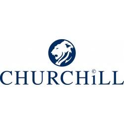 Churchill Servies