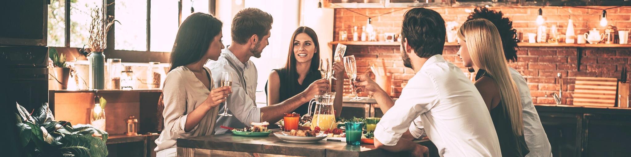 Servies, Glaswerk, Bestek, Borden, Hygiëne,  Specialist in Horeca Non food Company, Restaurants, Bar, Cafe, Hotel, Glazen, Horeca serves,  banner 1