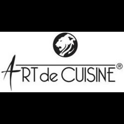 Art de Cuisine