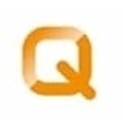 Q Authentic