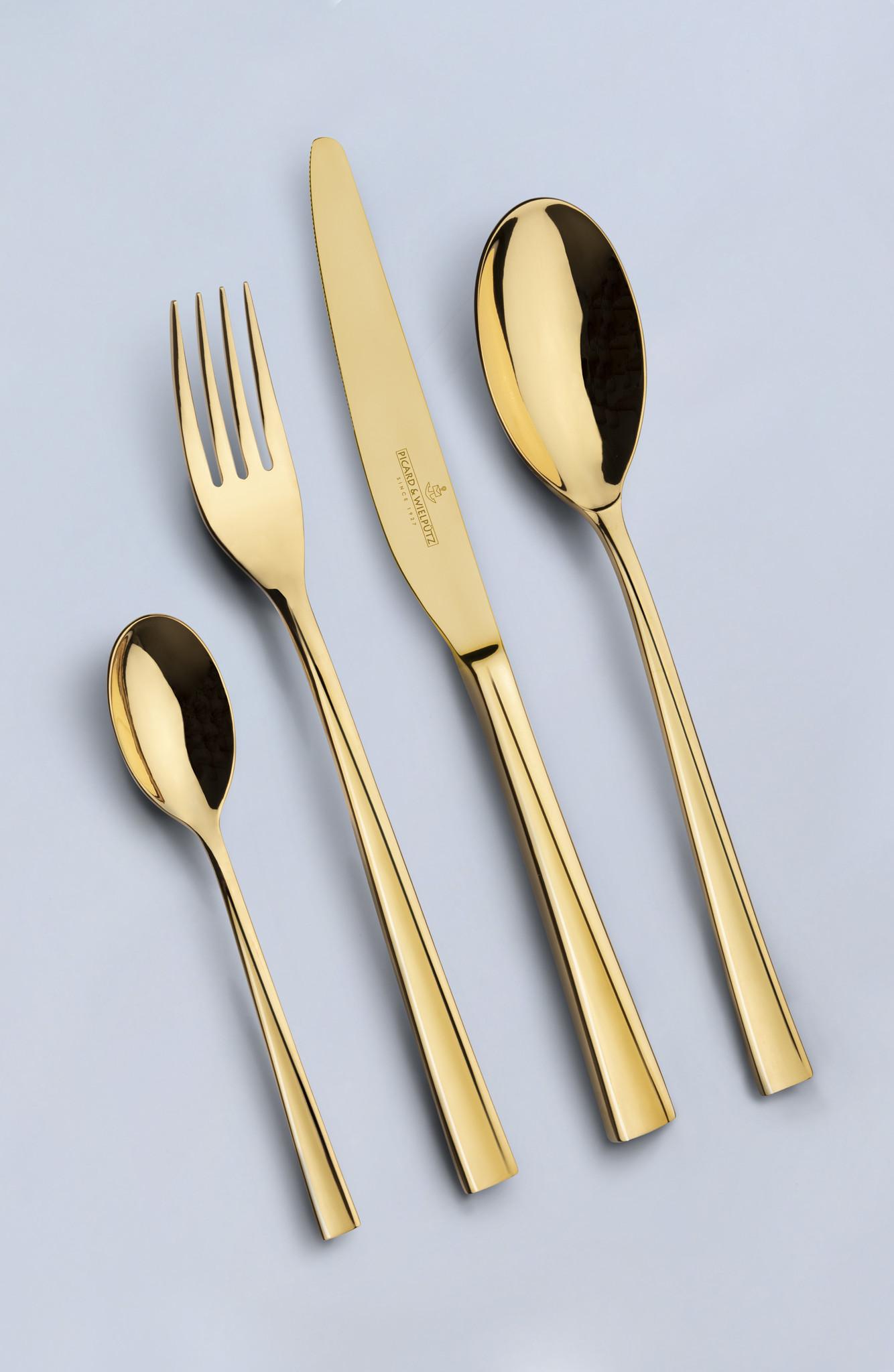Picard & Wielpütz Monterey Gold