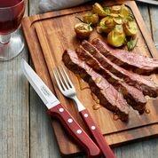Steakbestek Horeca