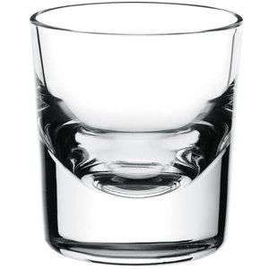 Non Food Company Amuse/shot glas 130 ml
