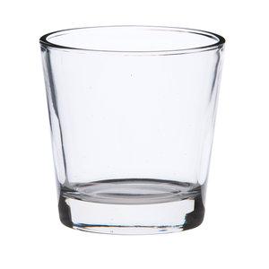 Non Food Company Amuse/shot glas 105 ml