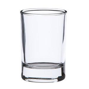 Non Food Company Amuse/shot glas 60ml