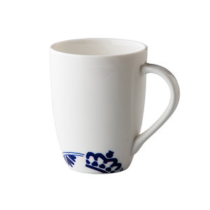St. James Royal Delft mok 300 ml
