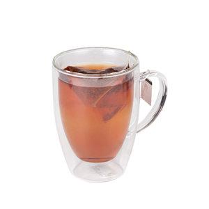 Non Food Company Coffeepoint Theeglas dubbelwandig 200 ml