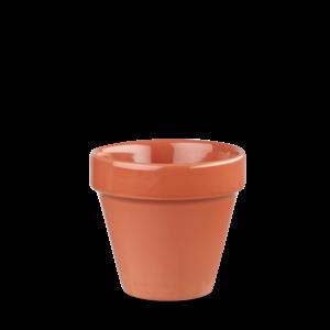 Churchill Paprika Plant Pot 48,3cl