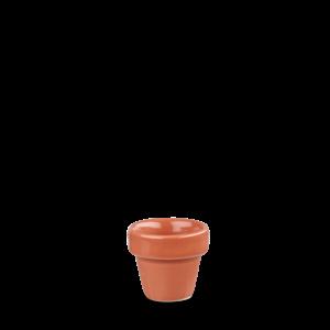 Churchill Servies Paprika Plant Pot