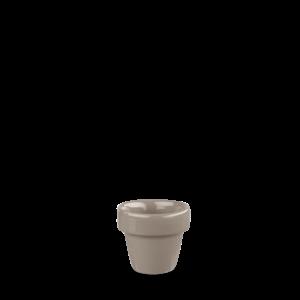 Churchill Pebble Plant Pot 5,7cl