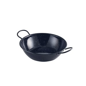 Non Food Company Emaille wokpan 26 cm