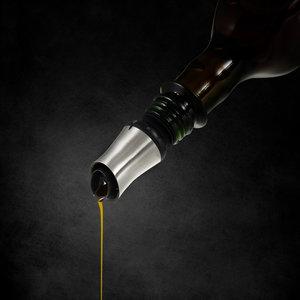 Non Food Company Giettuit regelbaar olie en azijn