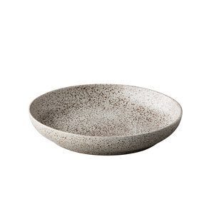 Q RAW Rock diep bord 26,5 cm