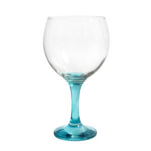 Non Food Company Glasspoint Gin & Tonic glas blauw 645 ml