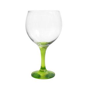Non Food Company Glasspoint Gin & Tonic glas groen 645 ml