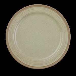 Art de Cuisine Igneous Plate 28cm