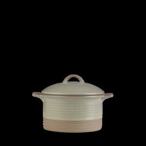 Art de Cuisine Igneous Cocotte 53cl