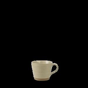 Art de Cuisine Igneous  Espresso Cup 3Oz Box 6