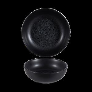 Art de Cuisine Menu Shades Caldera Ash Bowl 16cm