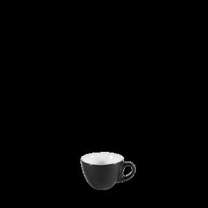 Art de Cuisine Menu Shades Ash  Espresso Cup 3Oz Box 6