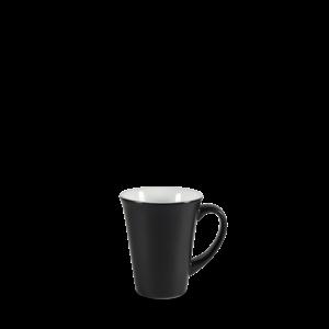 Art de Cuisine Menu Shades Ash Flared Mug 29.8cl