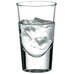 Non Food Company Amuse/shot glas 110 ml