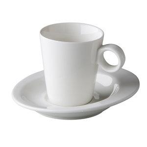 Non Food Company Coffeepoint Coffeepoint espressokop modern 80 ml