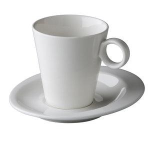 Non Food Company Coffeepoint Coffeepoint theekop modern 200 ml
