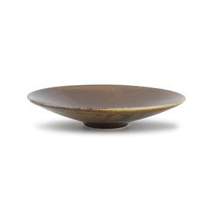 F2D F2D | Escura Kom 22,5xH4,5cm Brown