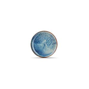 F2D F2D   Nova Plat Bord 20,5cm Blue