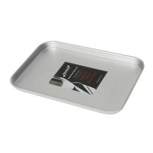 Non Food Company Aluminium dienblad 31,5 x 21,5 x 2 cm