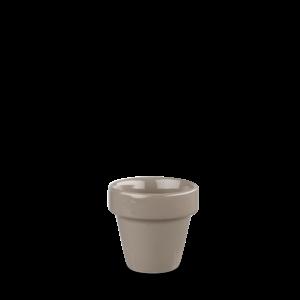 Churchill Servies Pebble Plant Pot